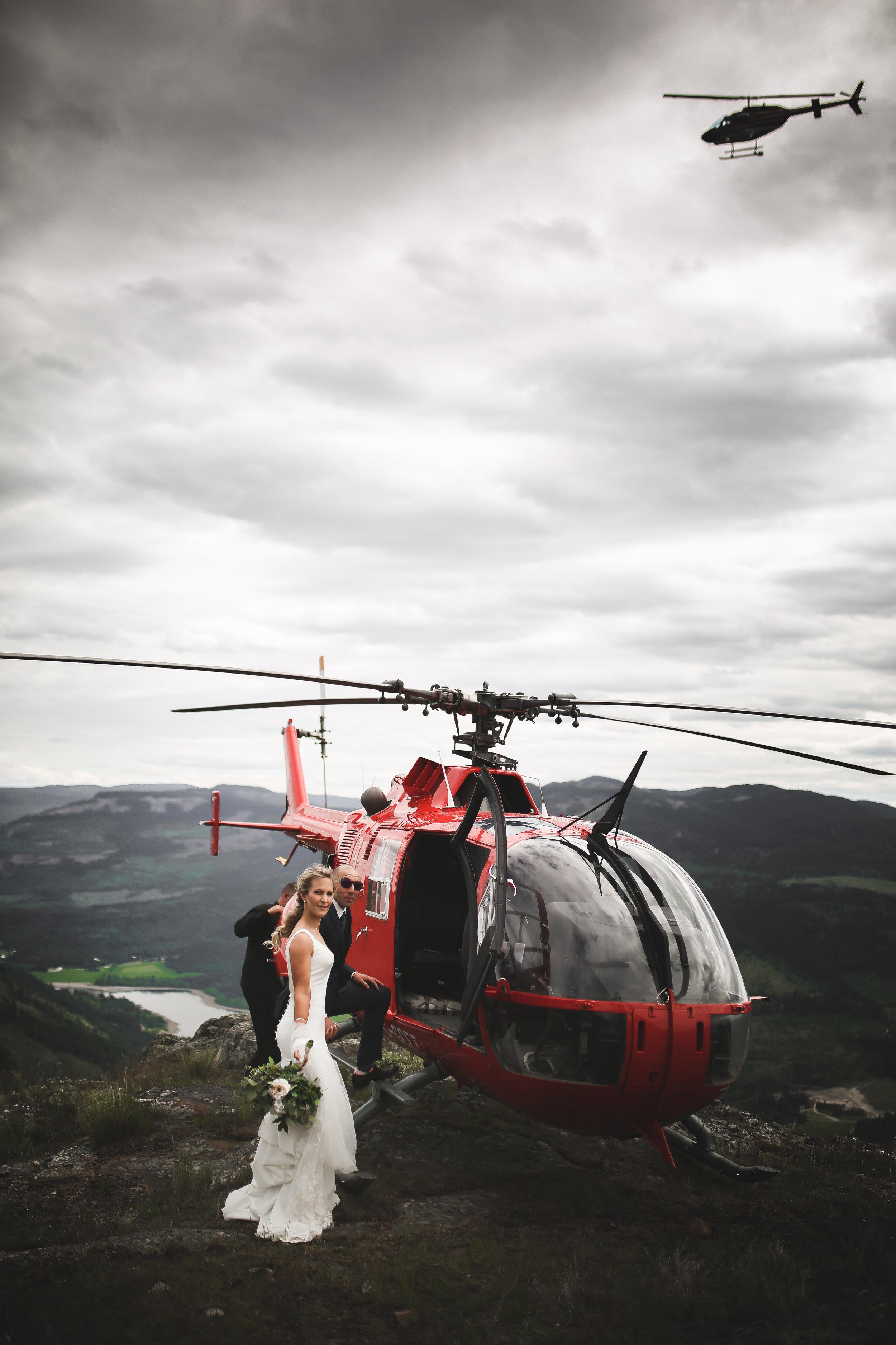 13 Adam Ziorio Photography - Kate & Ben's Wedding.jpg
