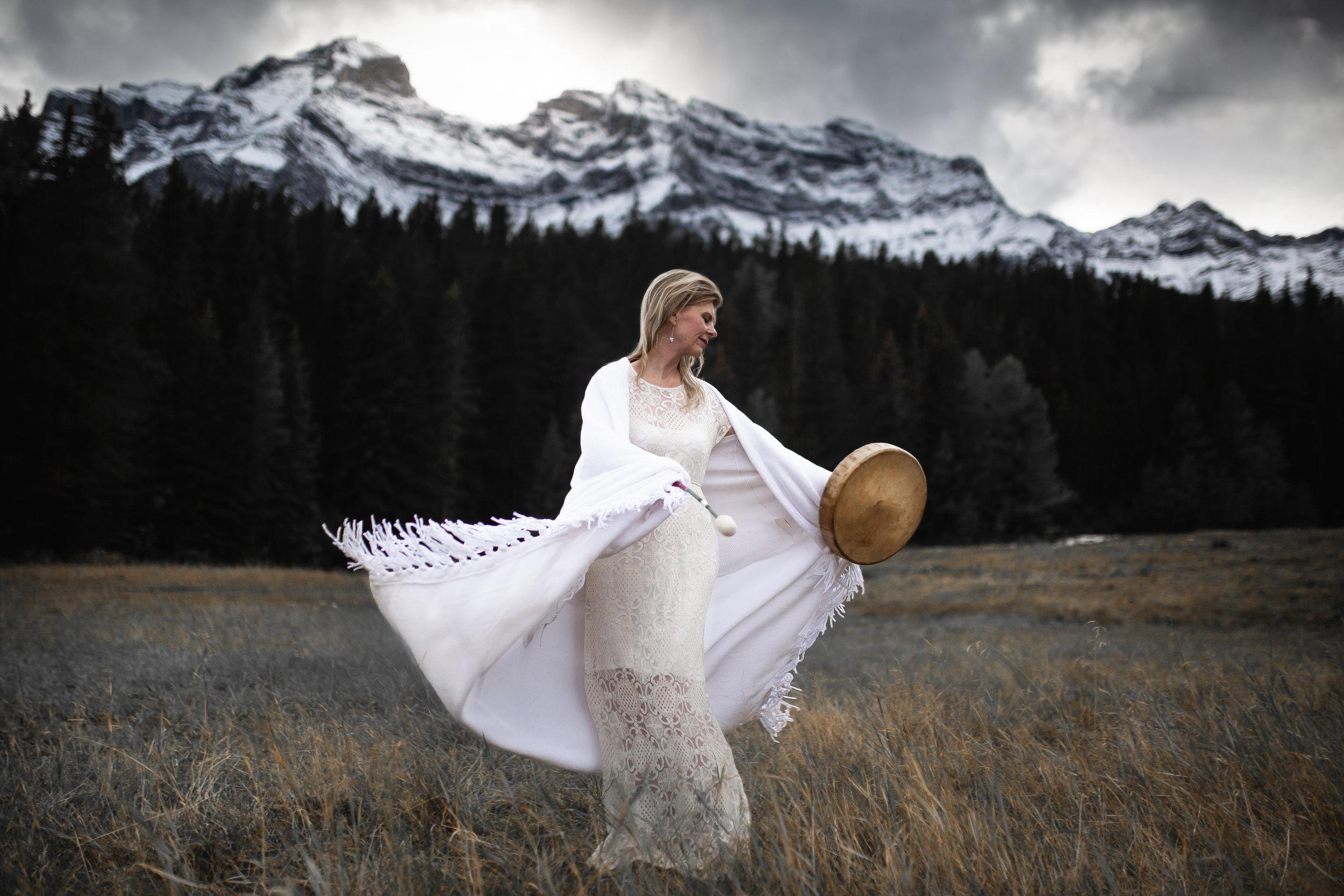 45AdamZiorioPhotography-SpiritHealerPhotographer-Catherine.jpg