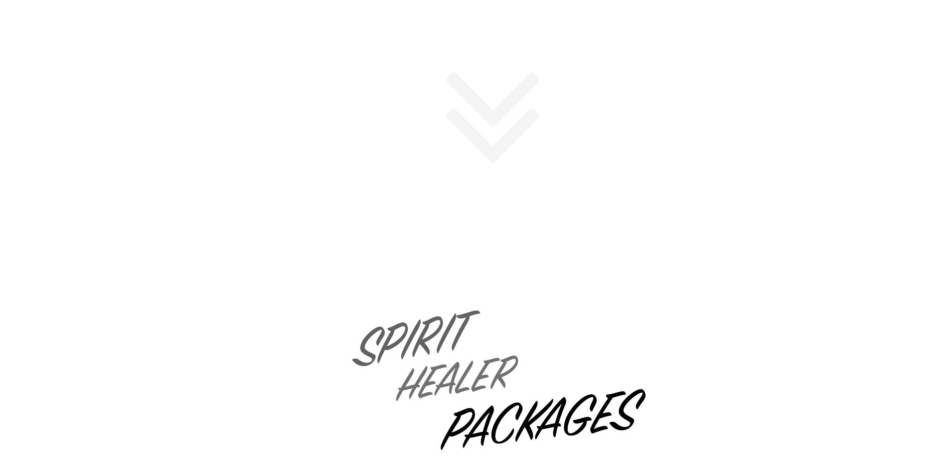 Spirit Healer Packages.jpg