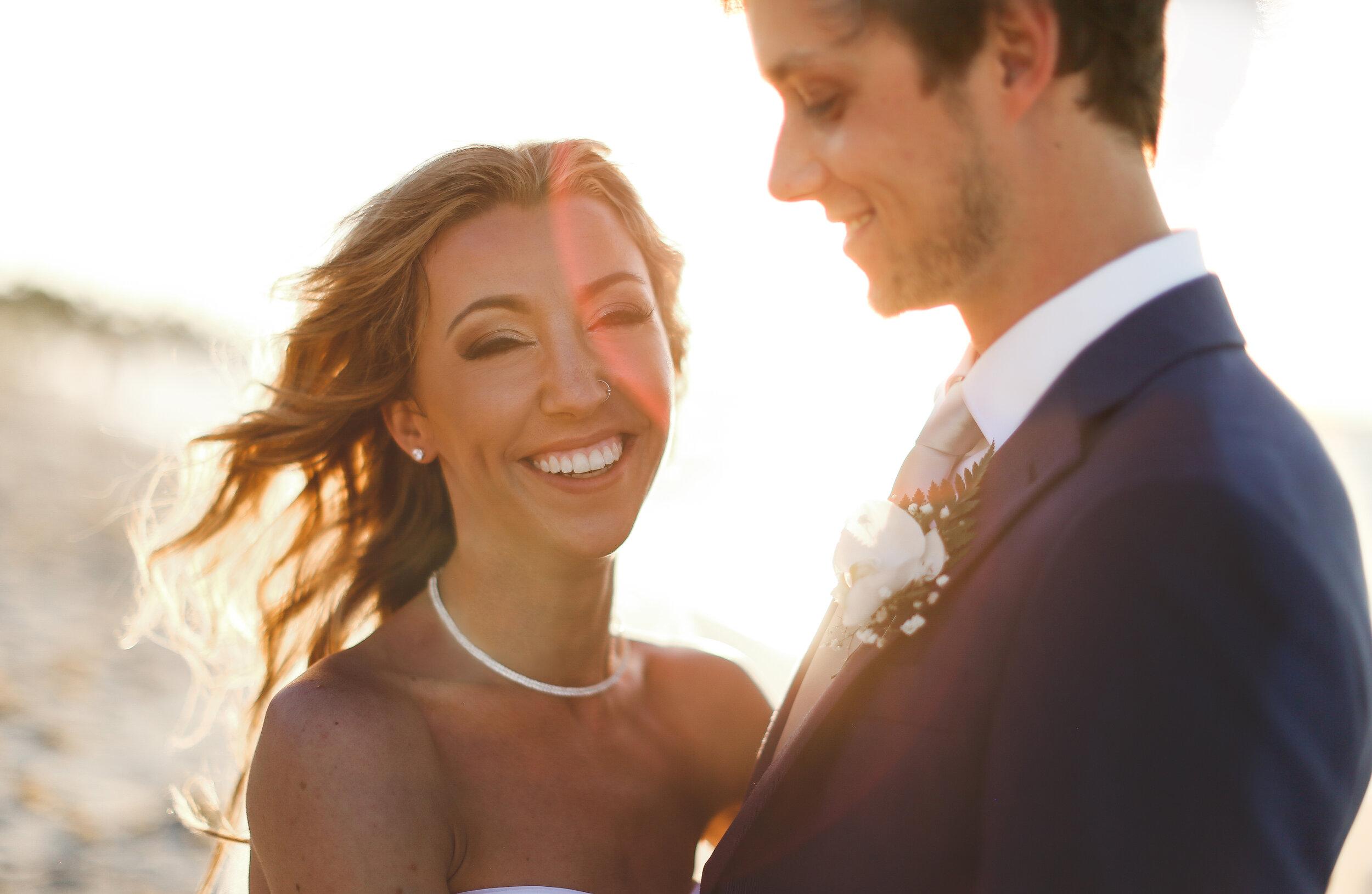 02.1 Adam Ziorio Photography - Aaron and Rhiannon's Wedding!.jpg