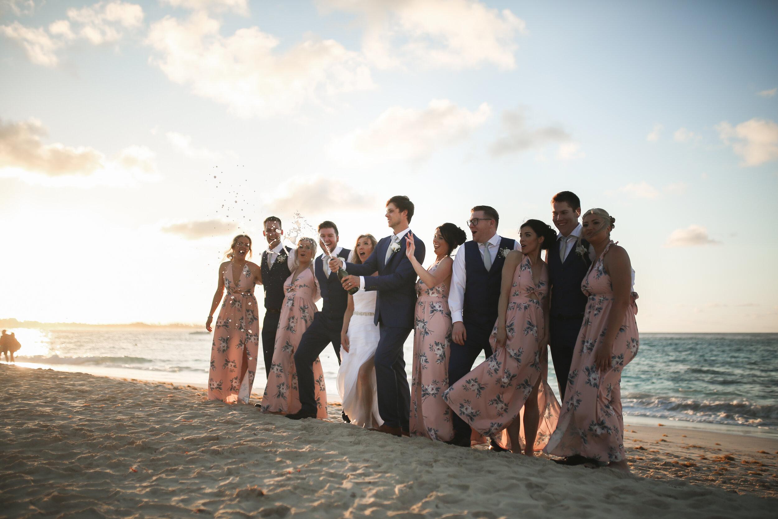 05 Adam Ziorio Photography - Aaron & Rhiannon Wedding.jpg