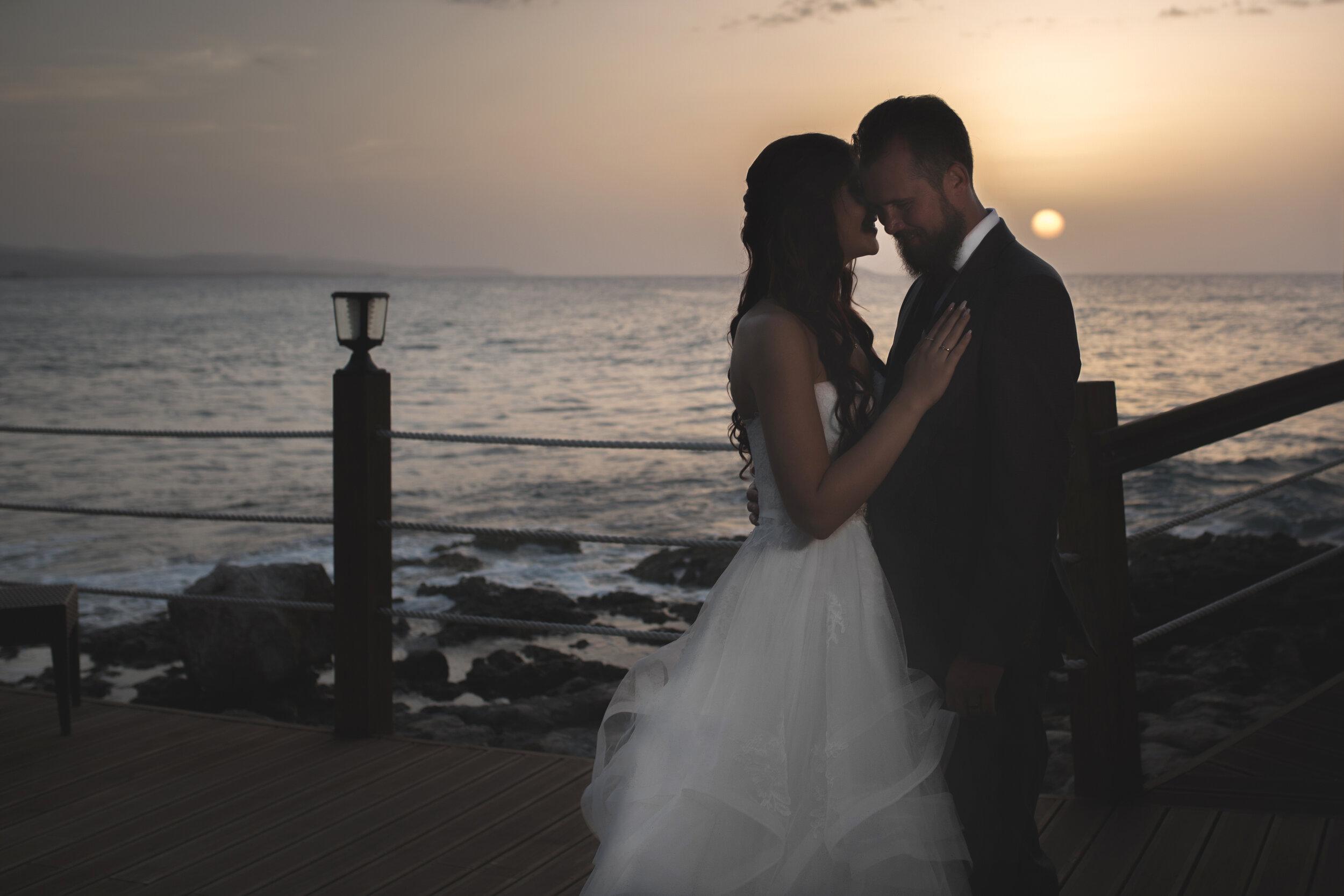 04-Adam-Ziorio-Photography-Emily&Mason-Jamaica-Wedding.jpg