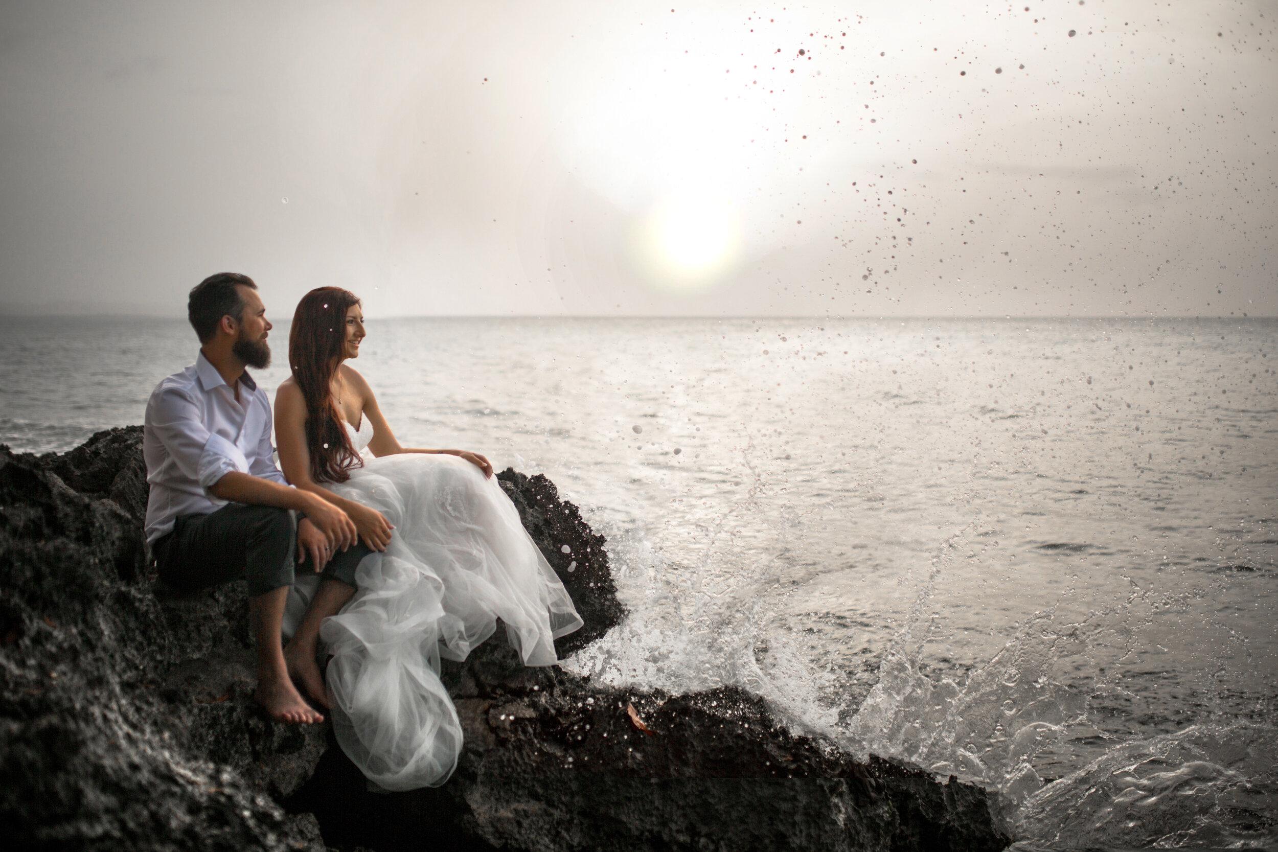 INSTA-Adam Zioro Photography Victoria BC Wedding Photographer Jamiaca.jpg