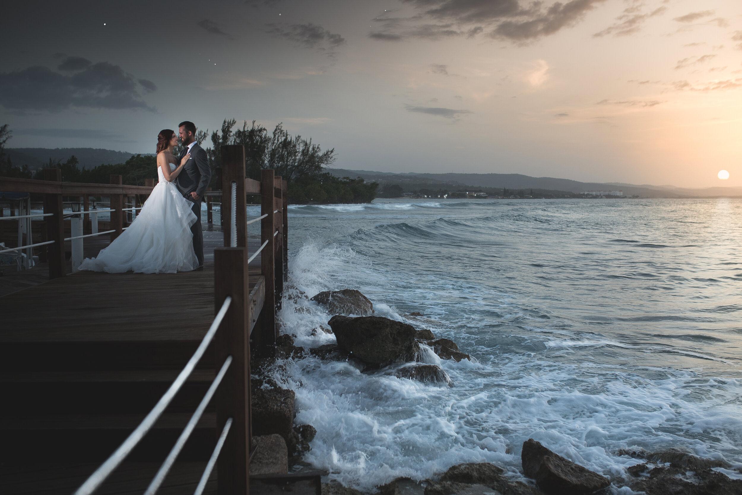 NOLOGO-Emily & Mason Jamaica Wedding Adam Ziorio Photography-2.jpg