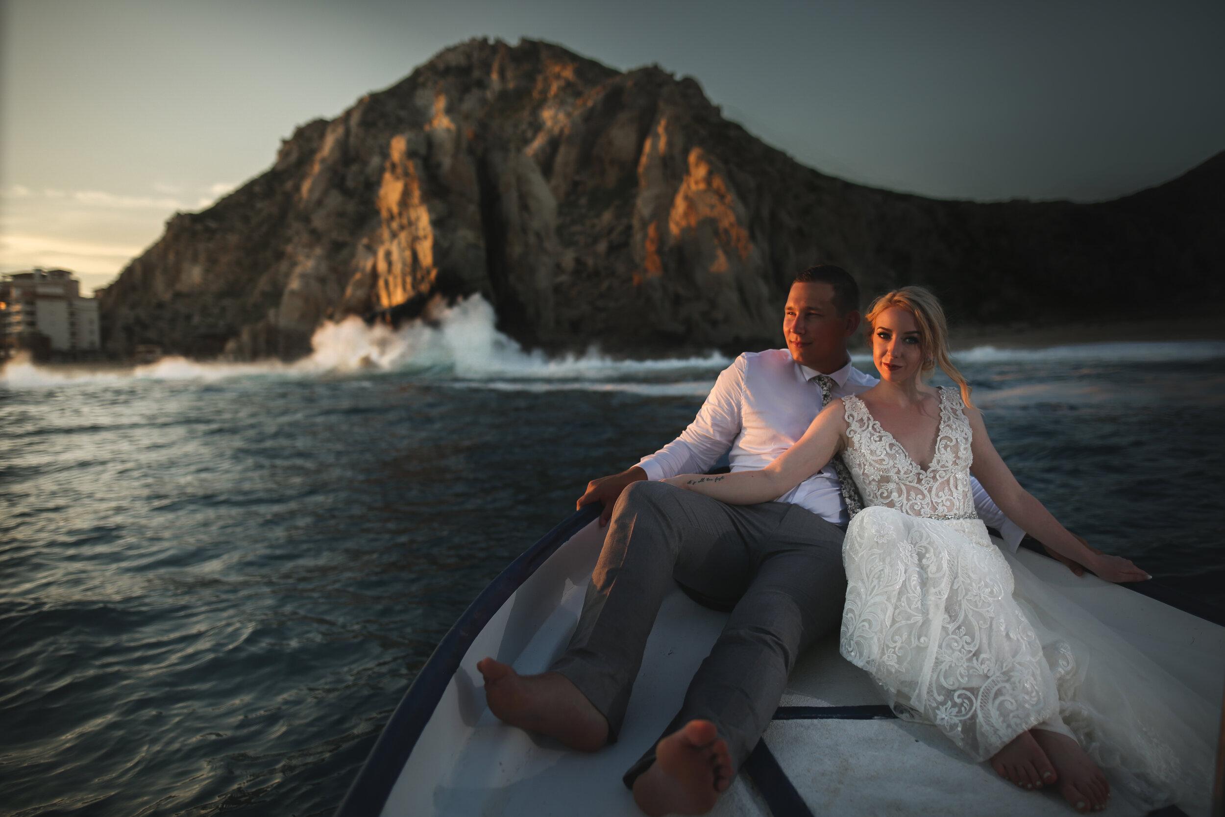 536-Adam-Ziorio-Photography-VictoriaBC-Weddings&Elopements.jpg