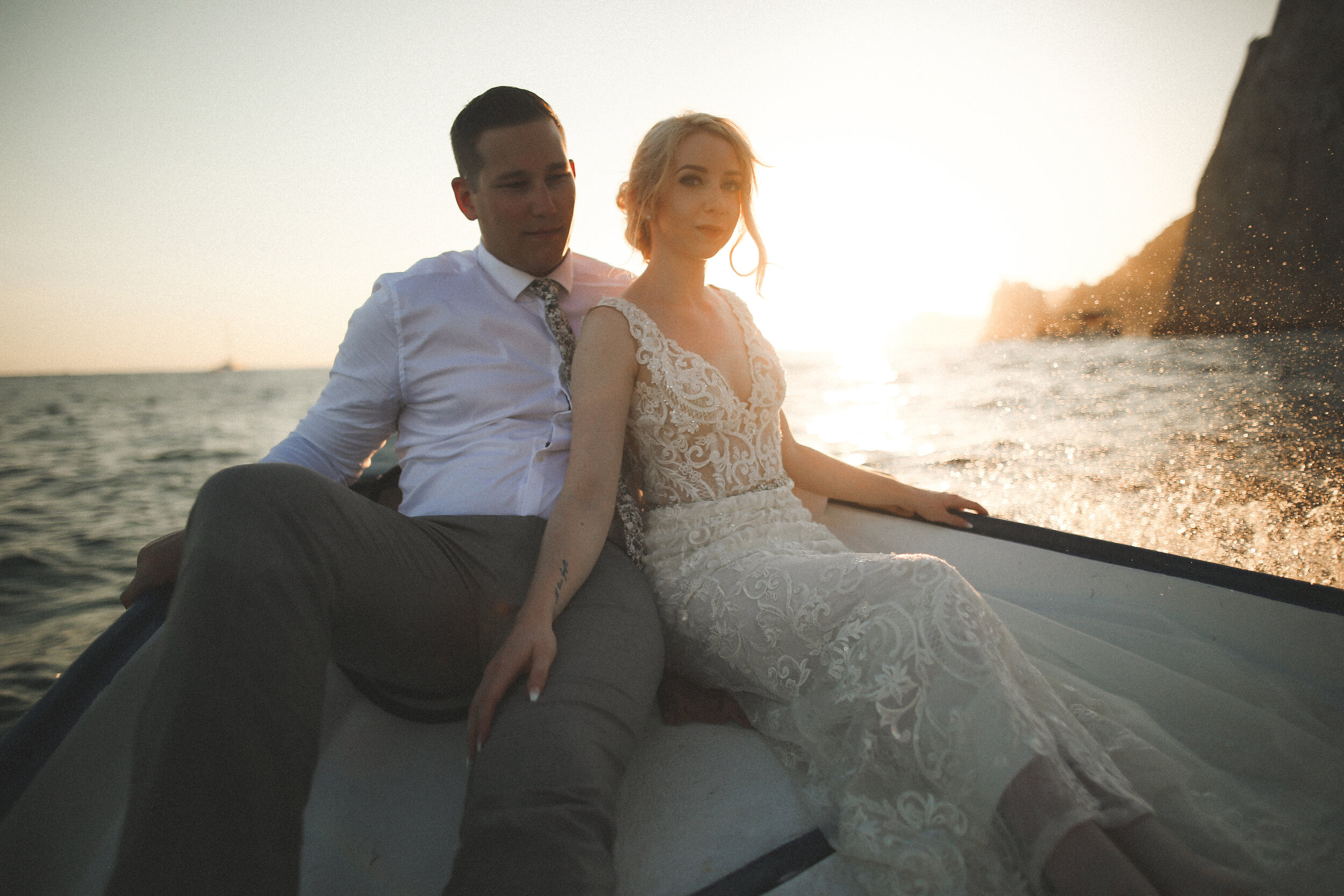 260-Adam-Ziorio-Photography-VictoriaBC-Weddings&Elopements.jpg