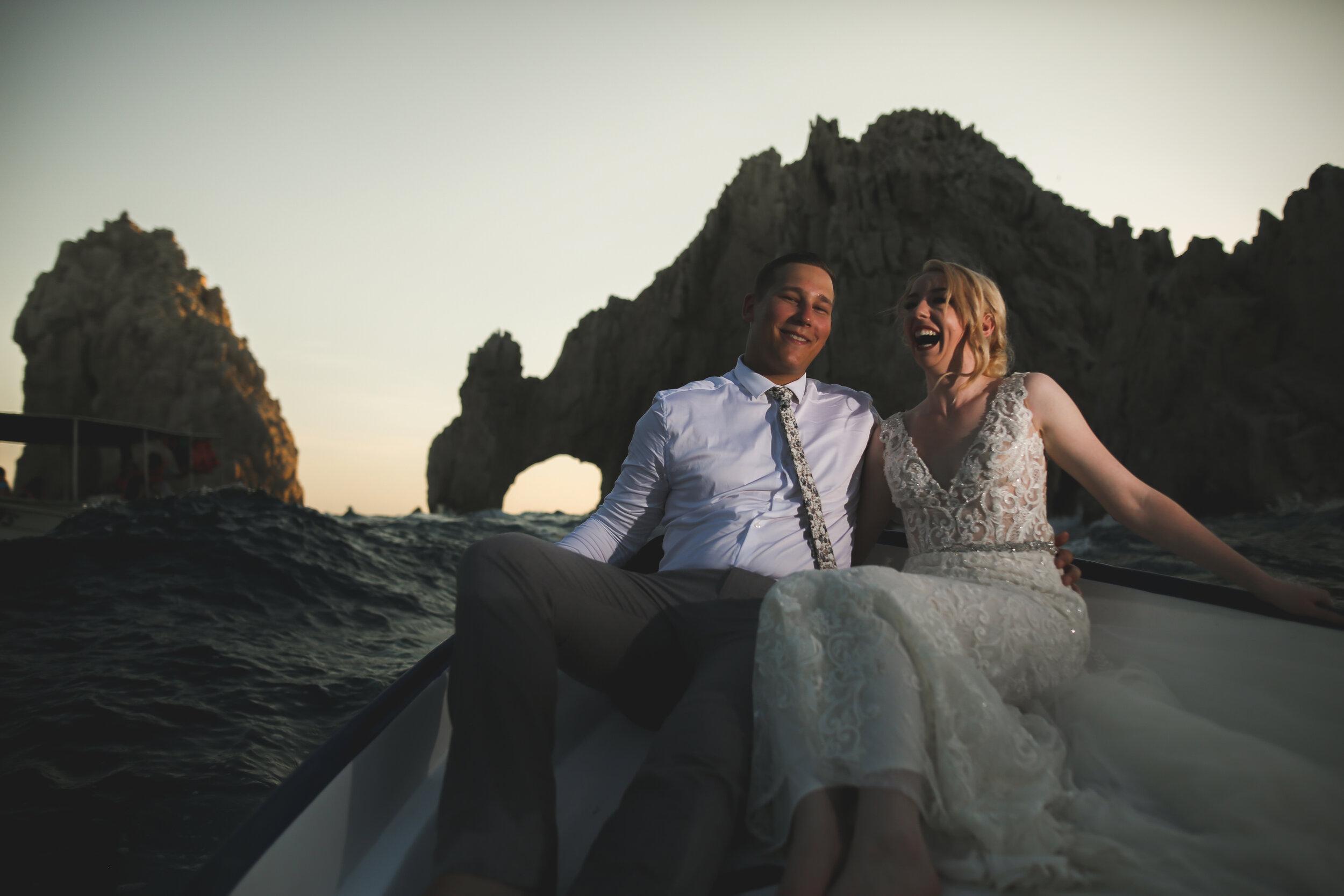 232-Adam-Ziorio-Photography-VictoriaBC-Weddings&Elopements.jpg