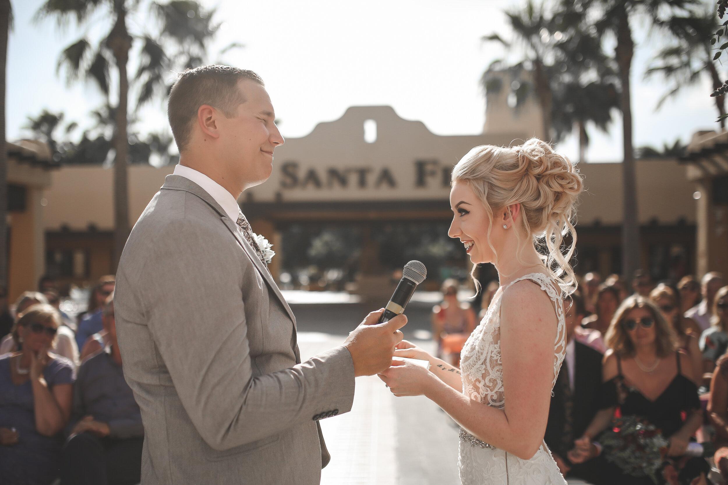 193-Adam-Ziorio-Photography-VictoriaBC-Weddings&Elopements.jpg