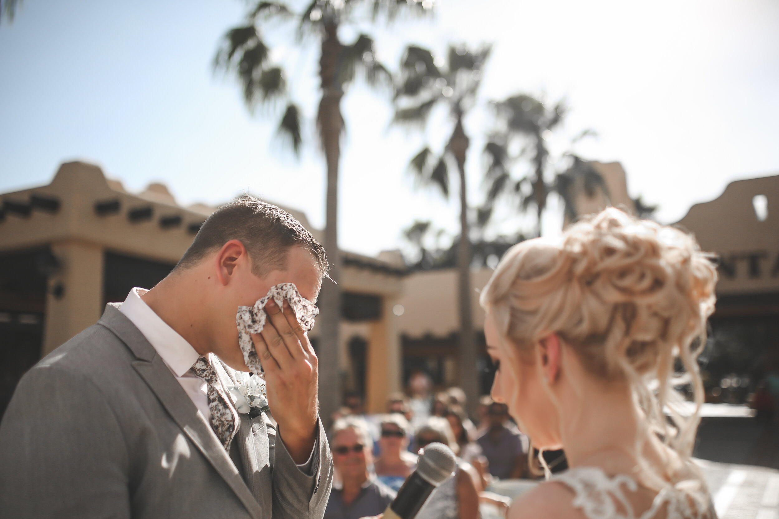 189-Adam-Ziorio-Photography-VictoriaBC-Weddings&Elopements.jpg