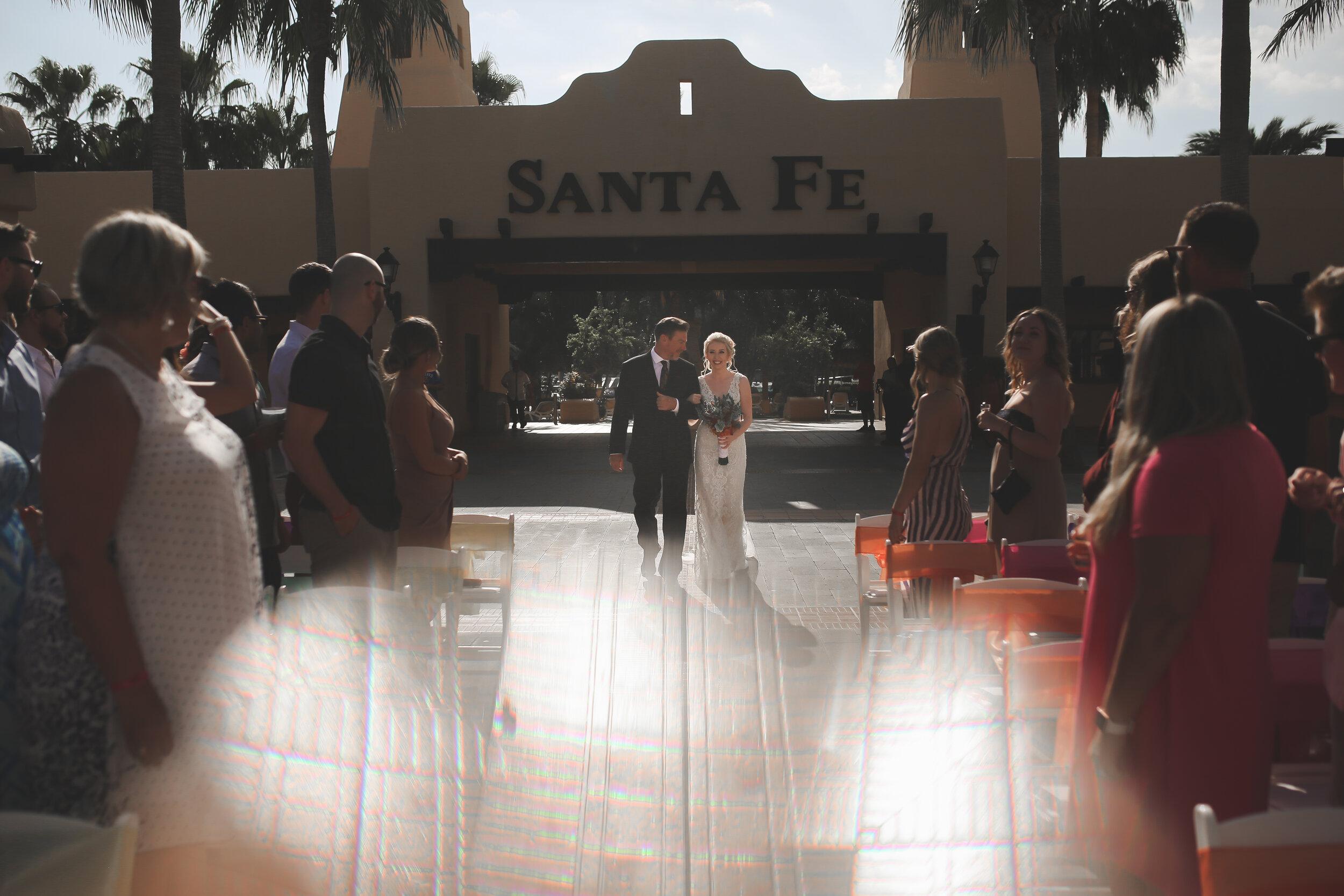 154-Adam-Ziorio-Photography-VictoriaBC-Weddings&Elopements.jpg