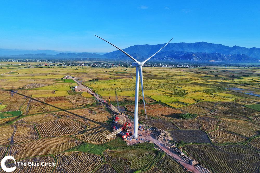 Dam_Nai_Wind_Project_2.jpg