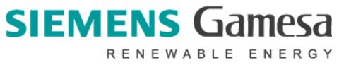 SiemensGamesa_logo_480x.jpg