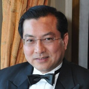 BURANAWONG SOWAPRUX, Director - Buranawong has over 28 years of experience in the energy sector, having served in various management roles for ExxonMobil Corporation. He joined Esso (Thailand) Public Company Limited in 1985 to become Finance Manager in 1989. In 1995, he led a project team to transform Esso (Thailand) PLC to become a public company listed on the Bangkok Stock Exchange. After serving in the USA and Singapore for the ExxonMobil Group, Buranawong returned to Thailand in 2002 to become Esso (Thailand) PLC Controller. He retired in 2013 after holding a management position in ExxonMobil Global Services Company in Houston and being Director of ExxonMobil Limited.Buranawong graduated from Chulalongkorn University and holds a Doctorate in Industrial Engineering from Texas A&M University.