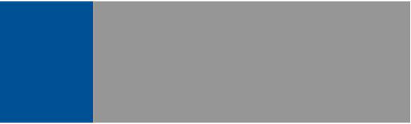 acenergy-logo.png