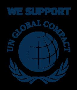Endorser-Logo_solid_blue_RGB-256x300.png