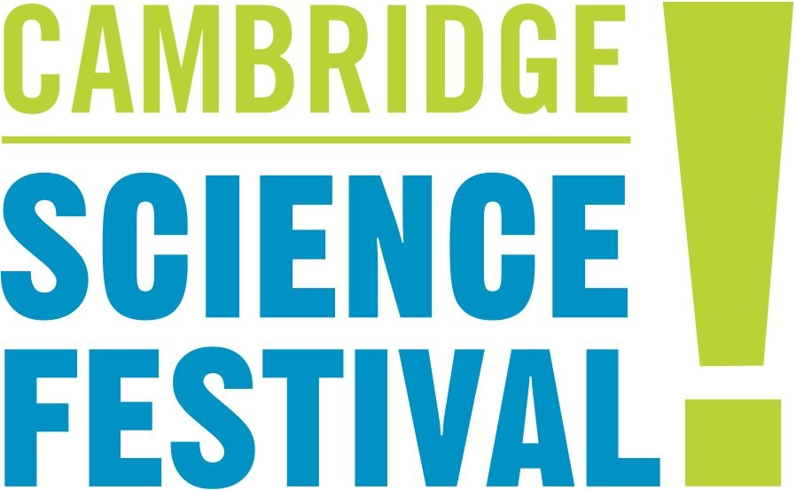 cambridge-science-festival.jpg