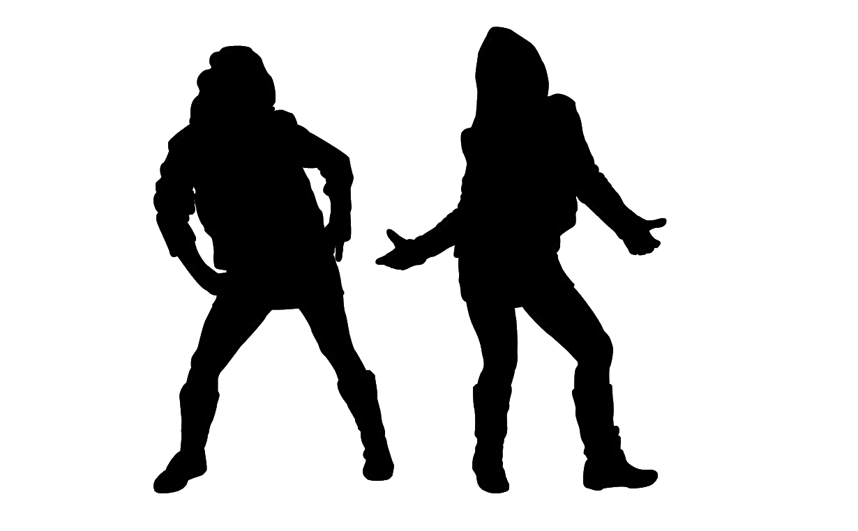 hiphopsilhouettes (1).png