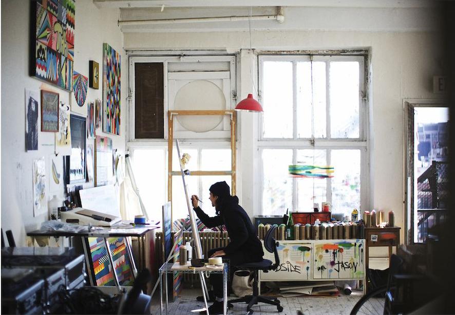 Jason woodside for WTC by Paul Barbera 35_35_940.jpg