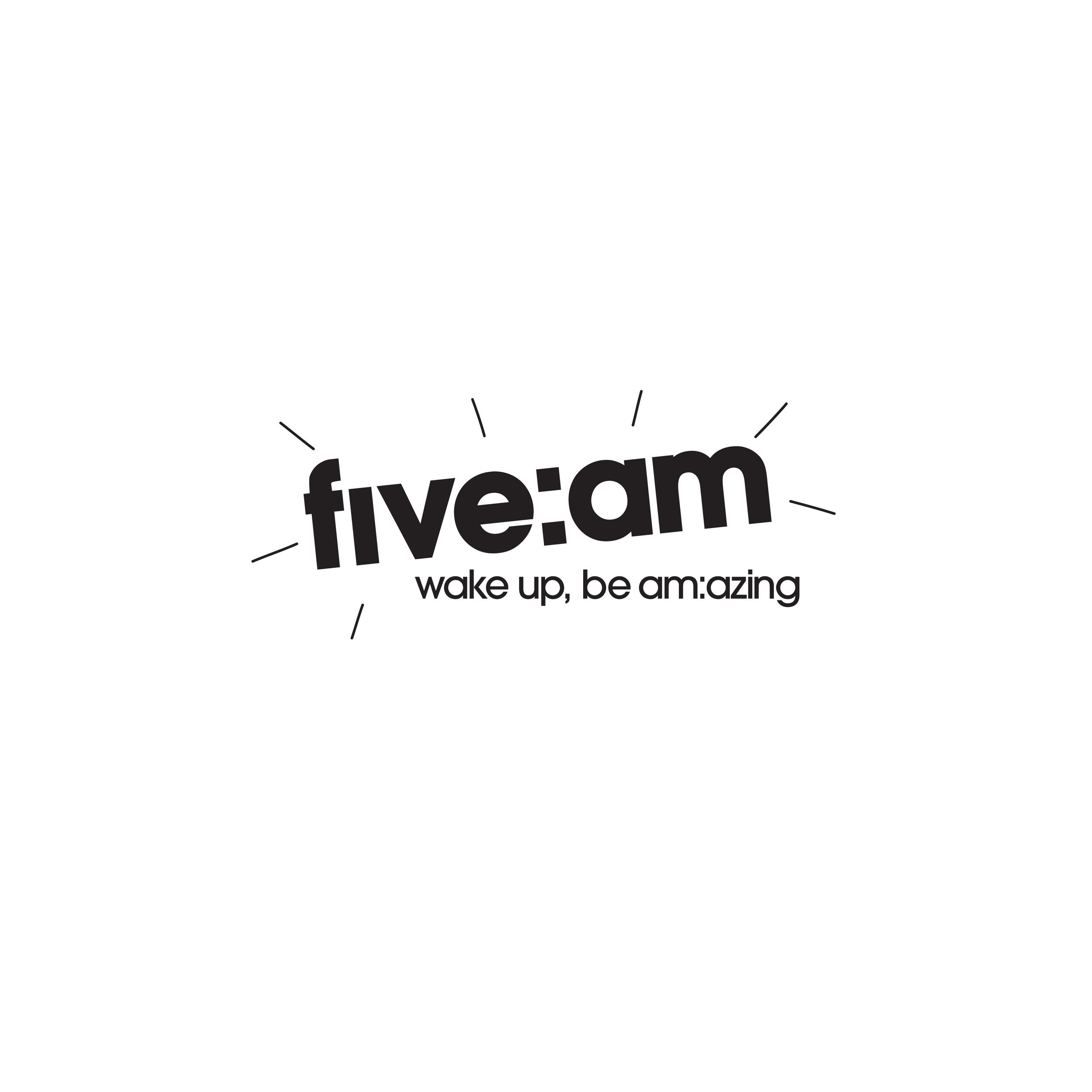 fiveam-wakeup-angle[2]_v2.png