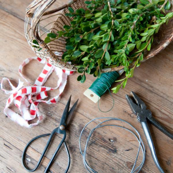 Christmas_Wrapping_Workshop_2.jpg