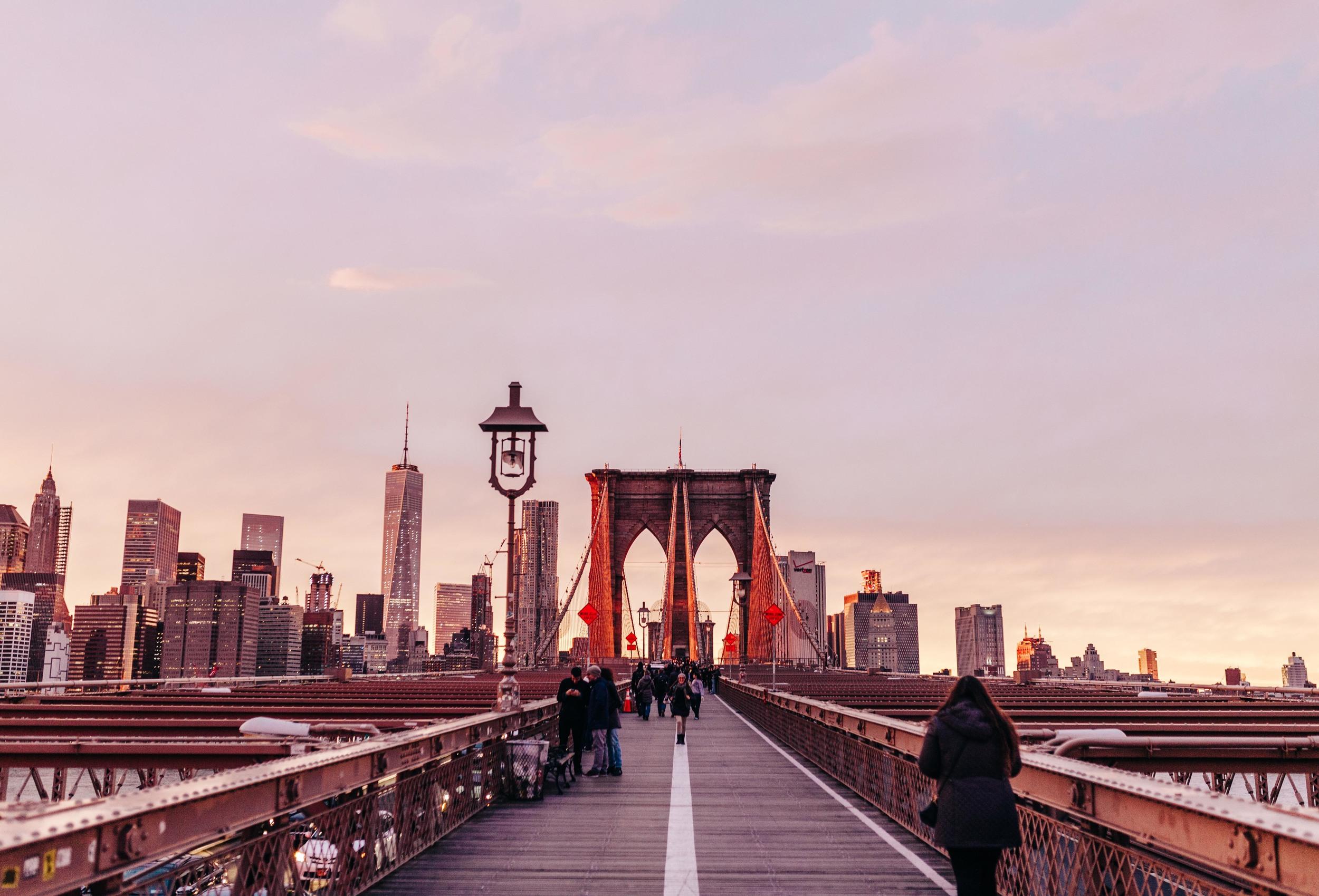 Brooklyn Bridge Golden Hour.jpg