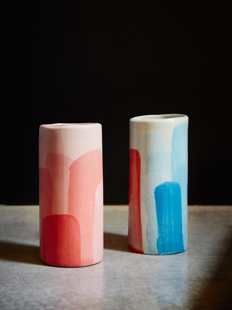 Coma vase (pictured left).jpg