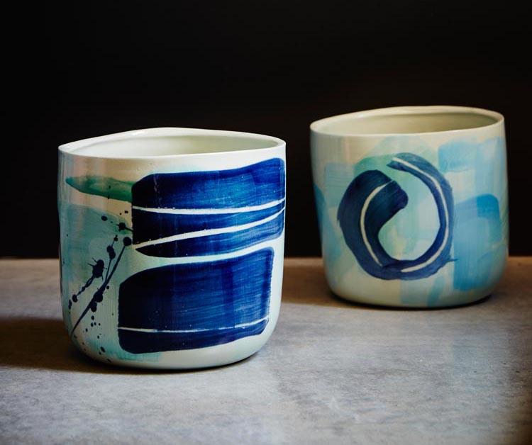 Norma vase (pictured left)_v2.jpg