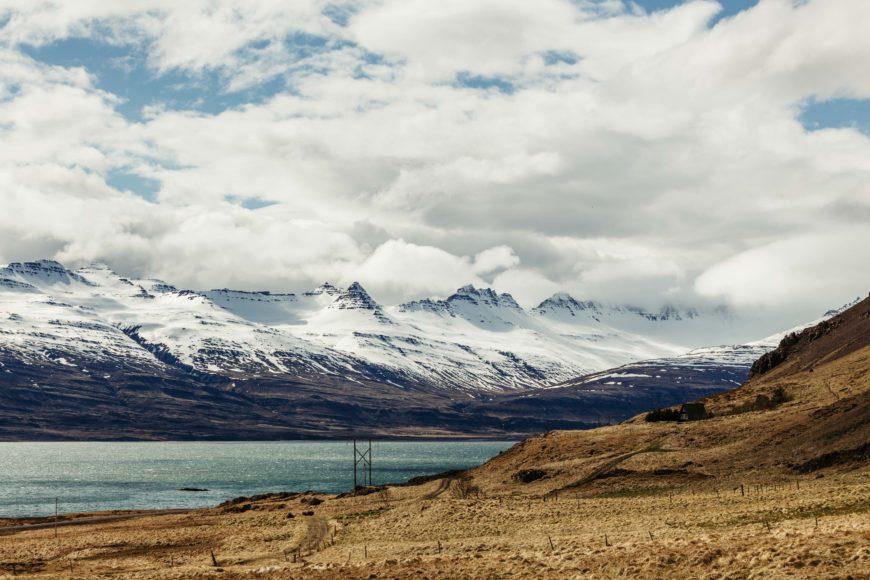 Iceland-Short-List-1496-870x580.jpg