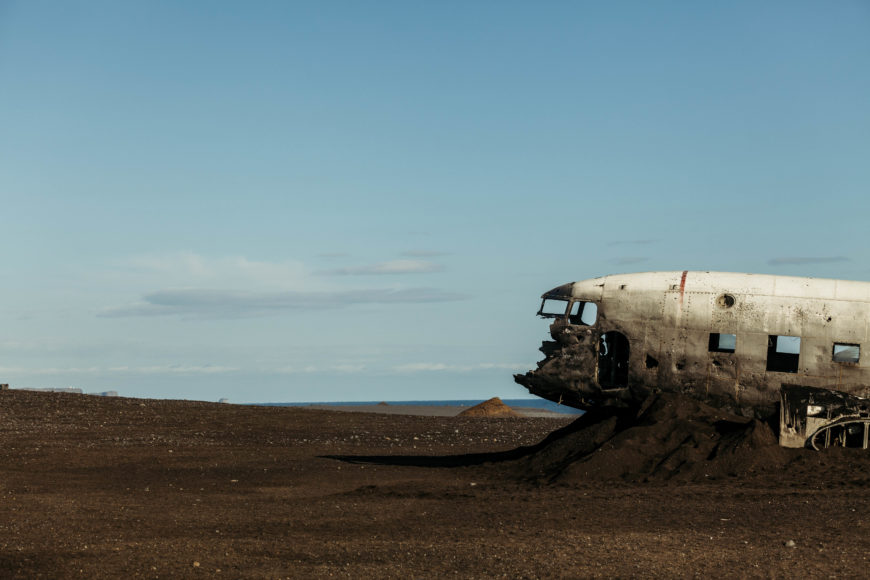 Iceland-Short-List-0507-870x580.jpg