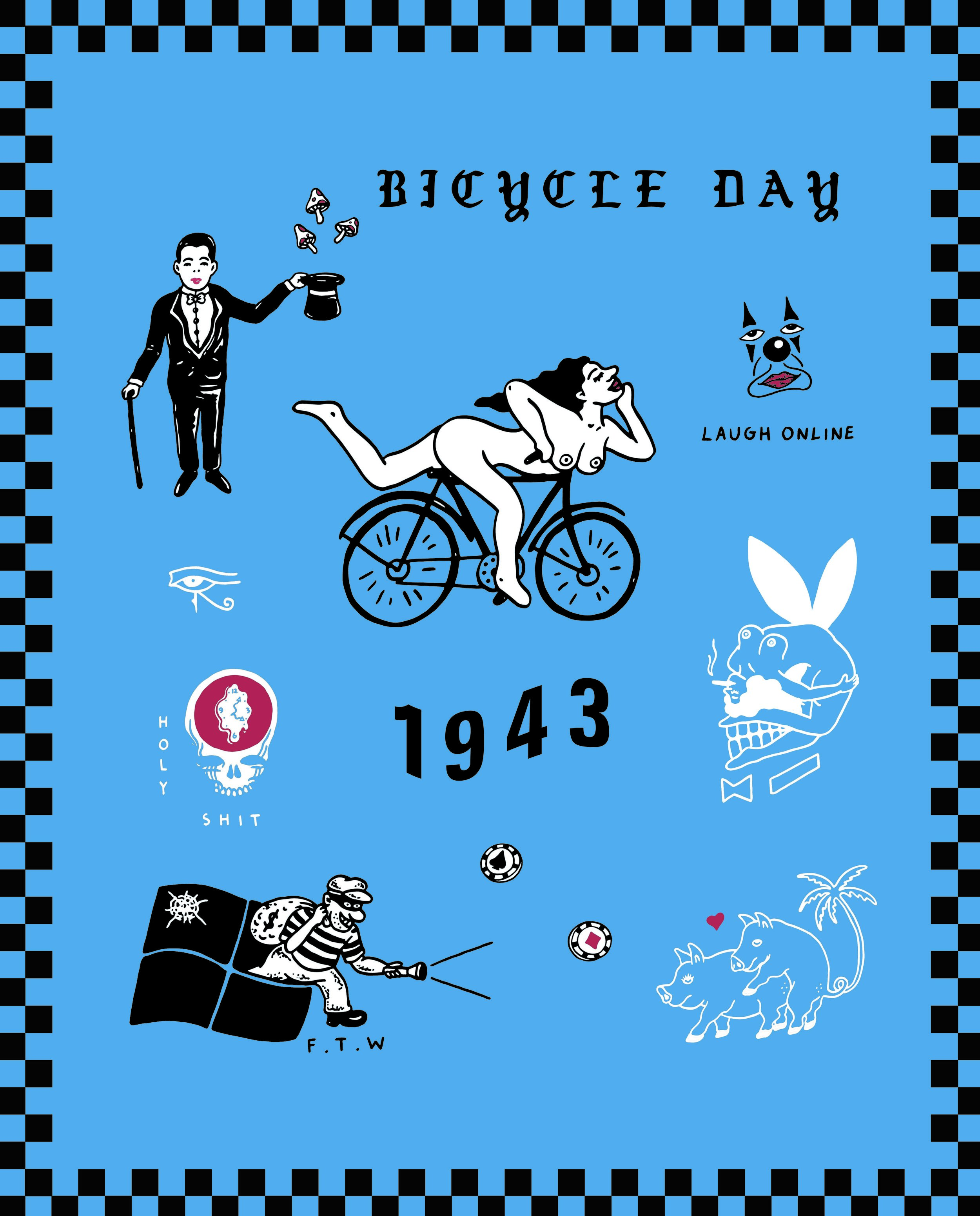 bicycle_day.jpg