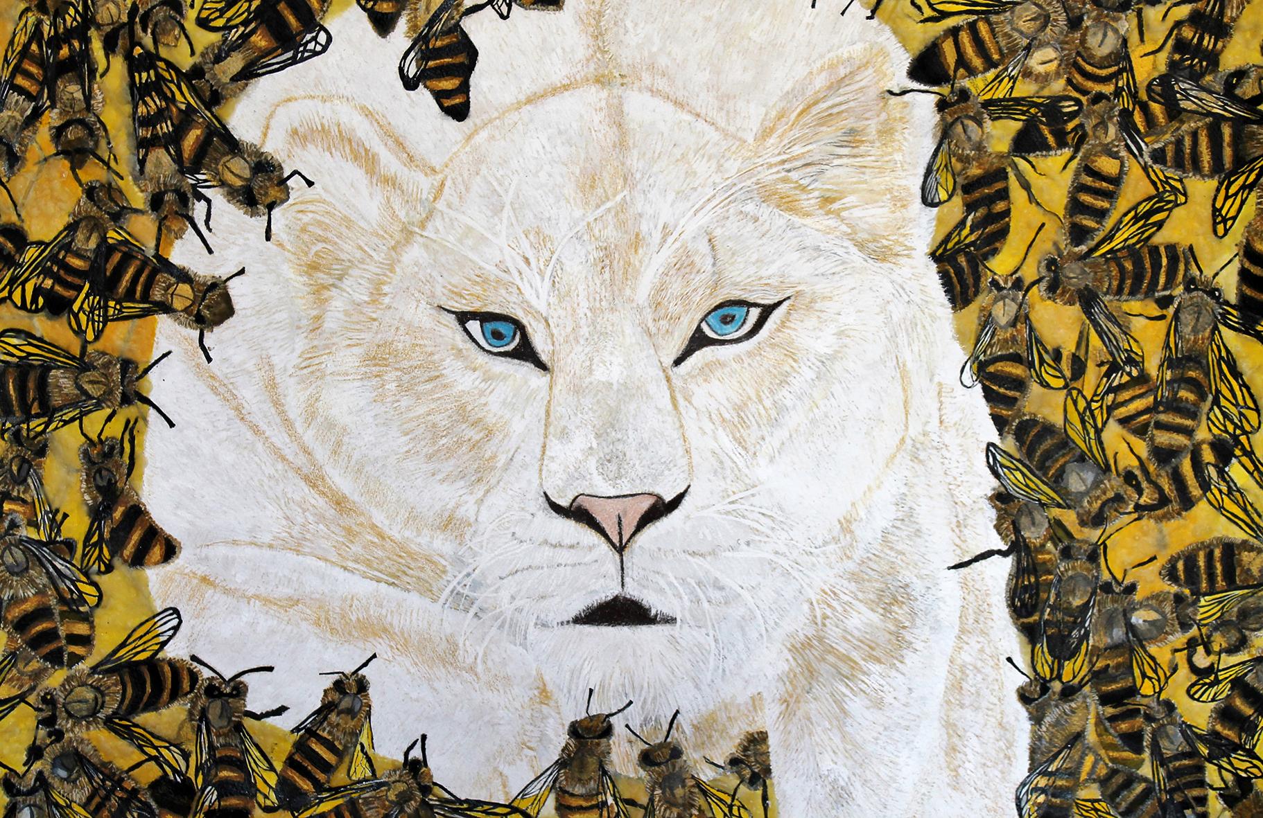 edited Lion emaige_RET_LR.jpg