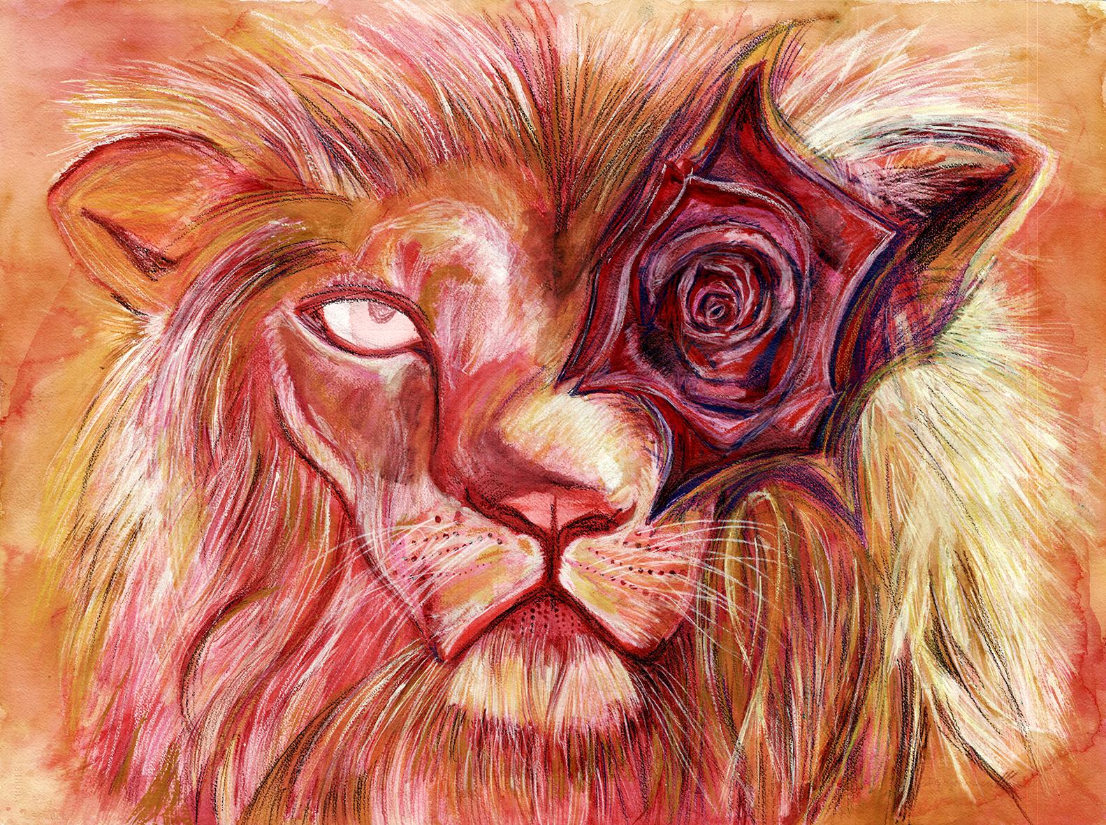 Lion and the rose 2015_RET_LR.jpg
