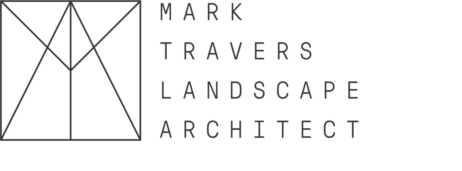 mark_travers_landscape_architect.png