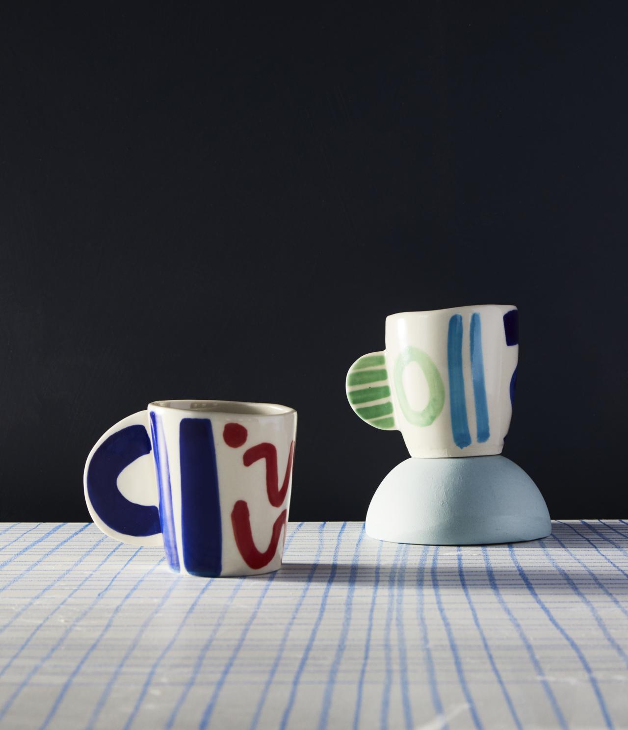 Kaz-morton-mugs-1280x1488.jpg