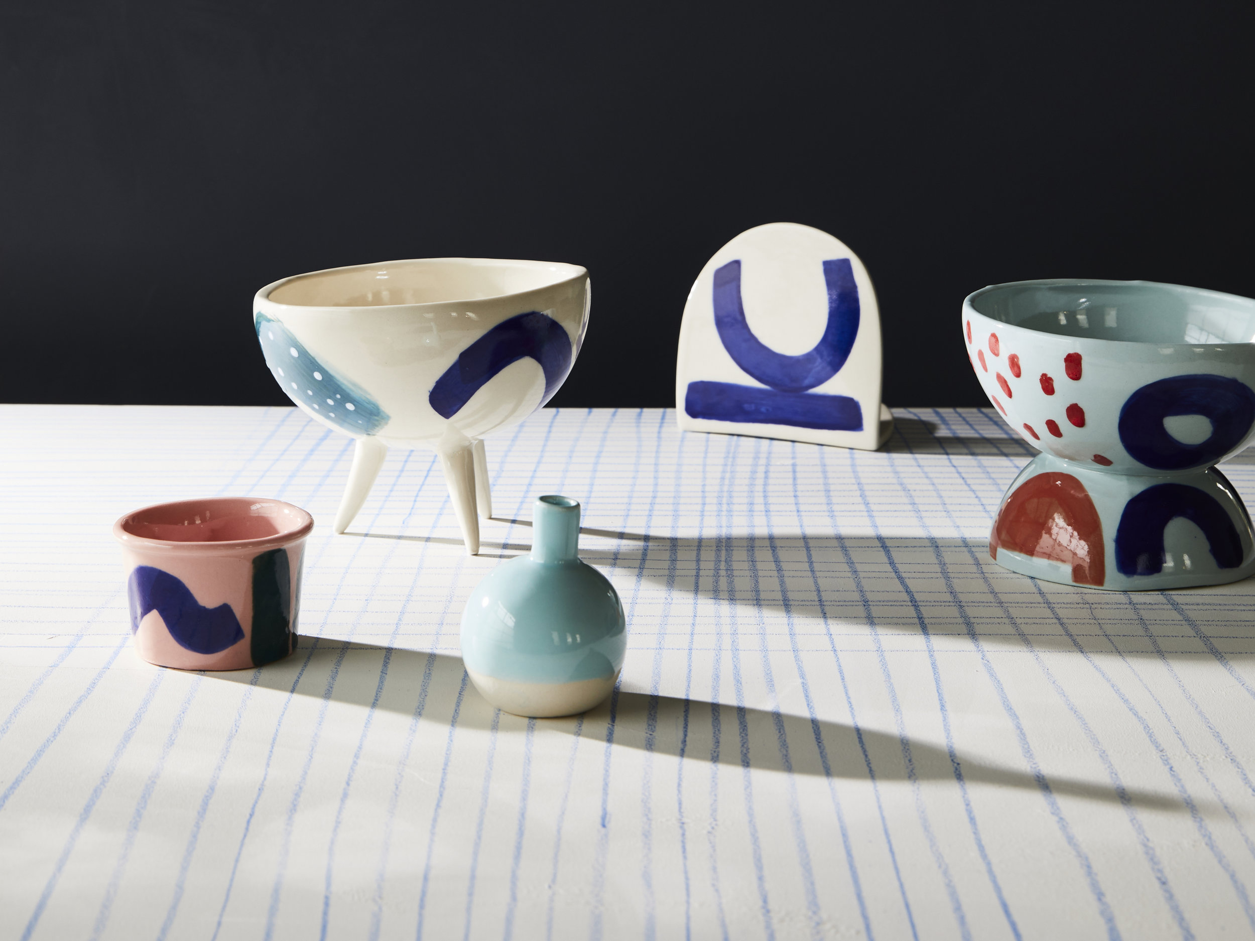 Kaz-morton-various-bowls.jpg