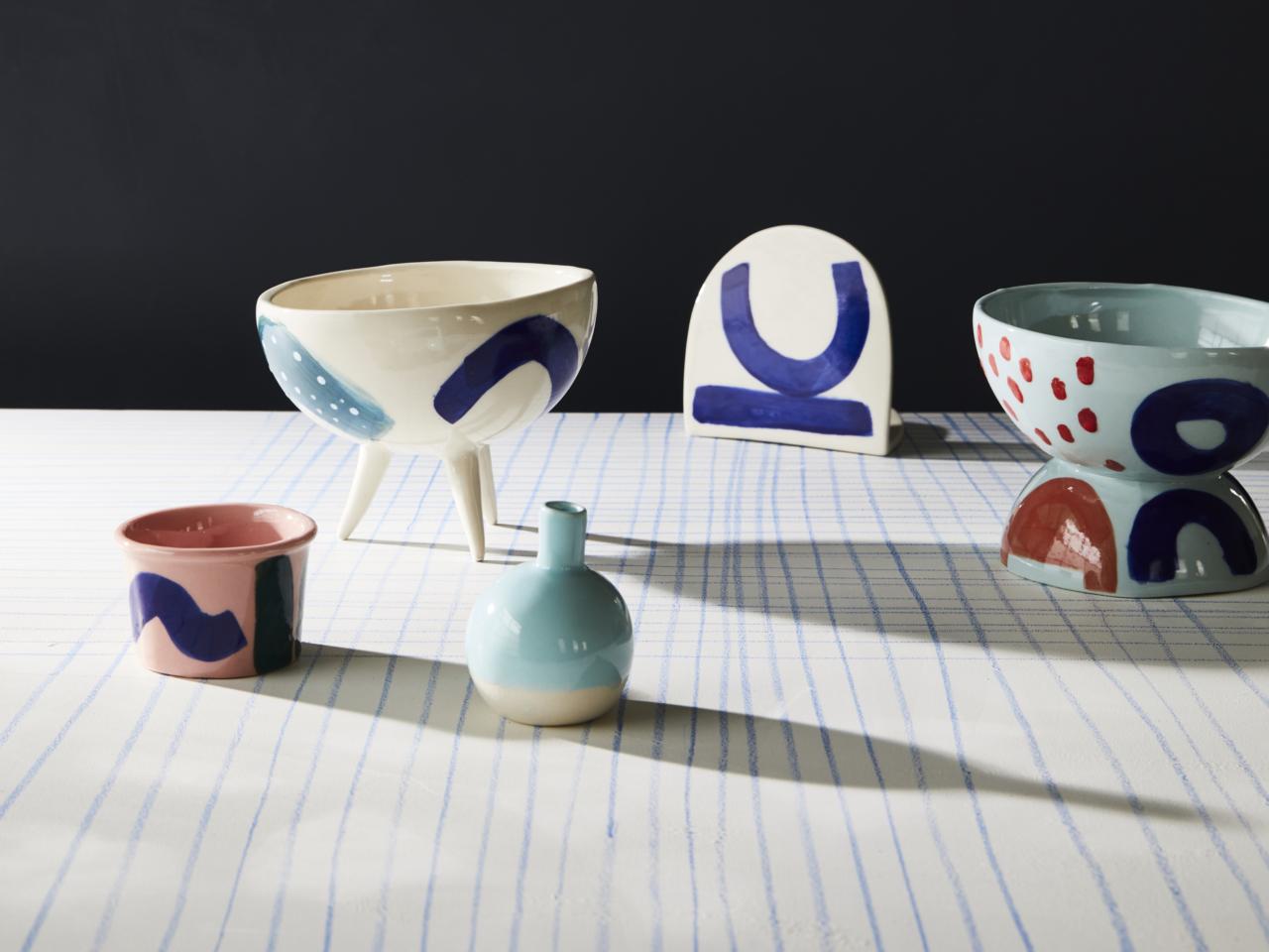 Kaz-morton-various-bowls-1280x960.jpg
