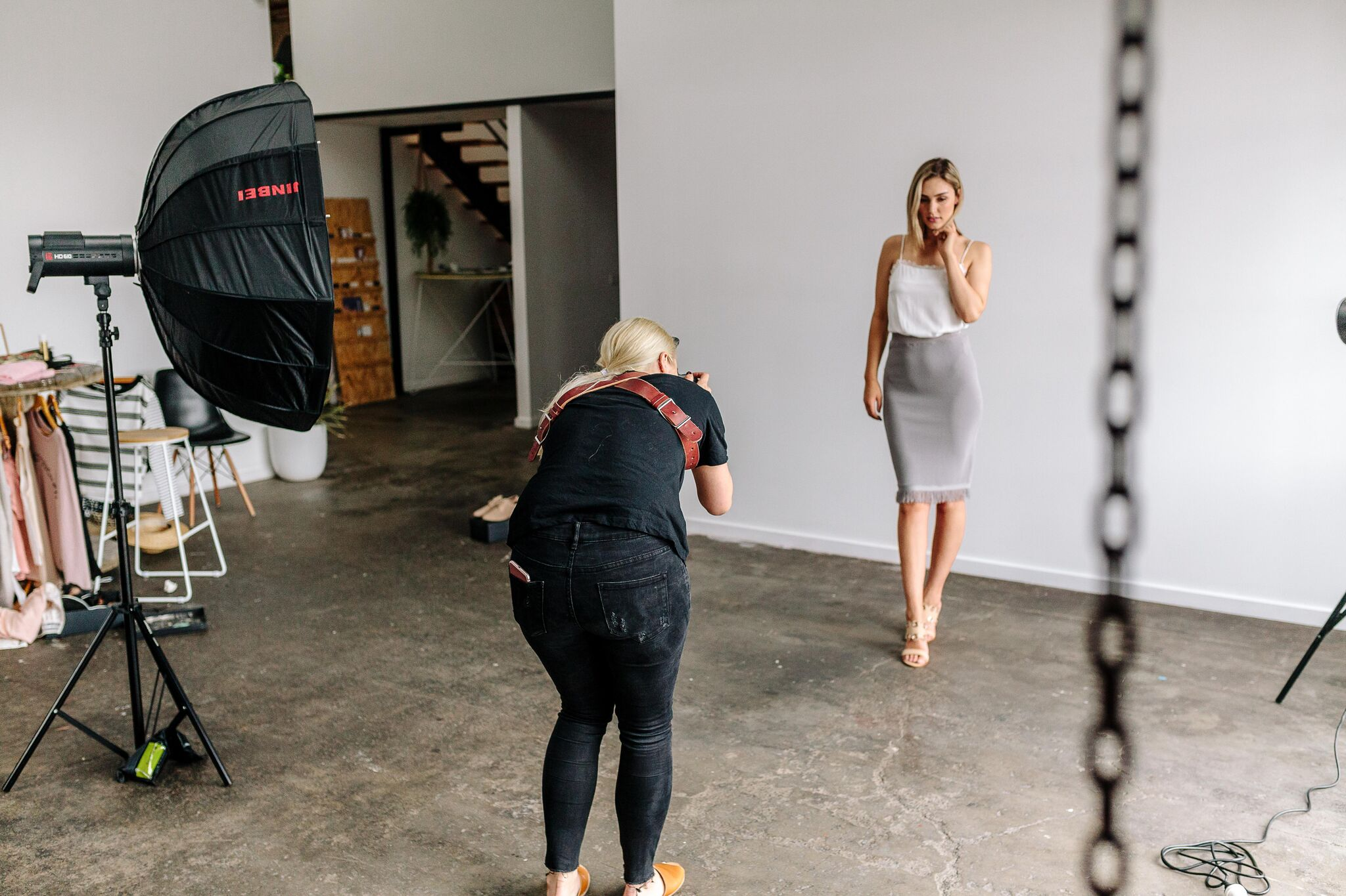 photoshoot-booking-the-nook-creative-space-hire-mornington-1000px-0016.jpg