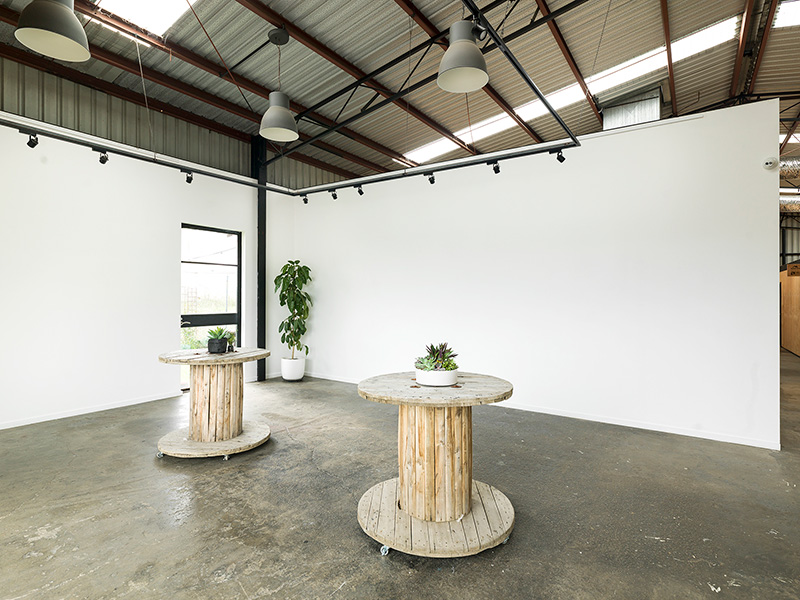 large-gallery-booking-the-nook-creative-space-hire-mornington-800px-002.jpg