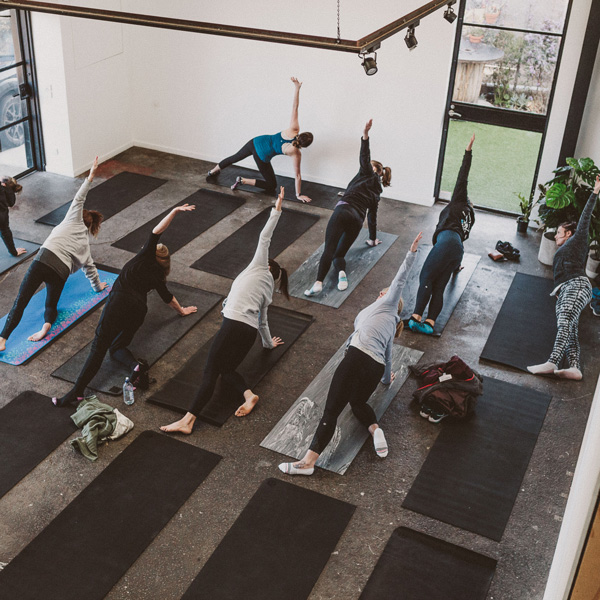 yoga-event-booking-the-nook-creative-space-hire-mornington-600px-001.jpg