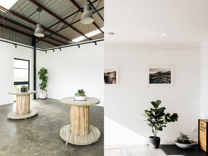 large-and-small-gallery-booking-the-nook-creative-space-hire-mornington-600px-002.jpg