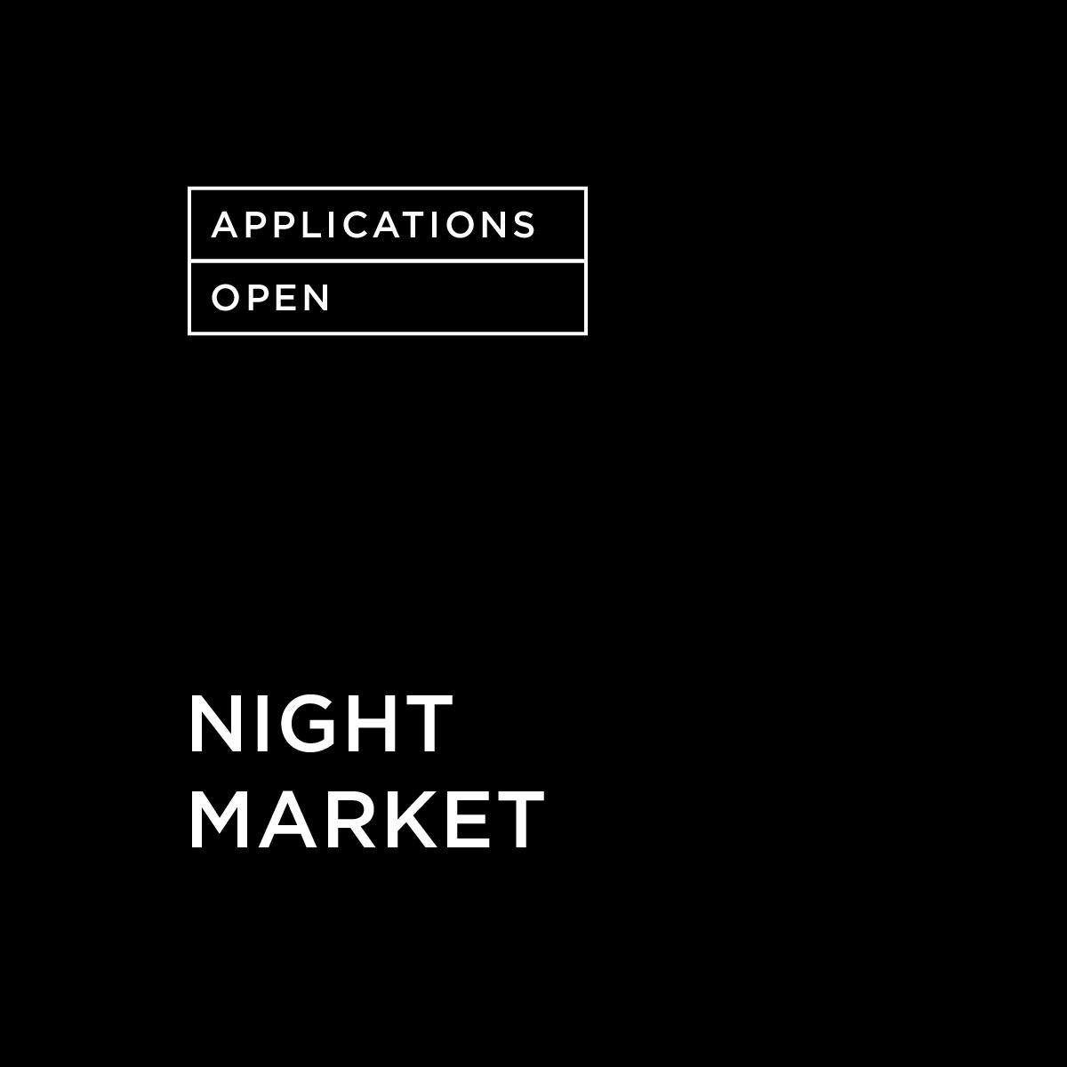 Nook_Tile_Night Market.png