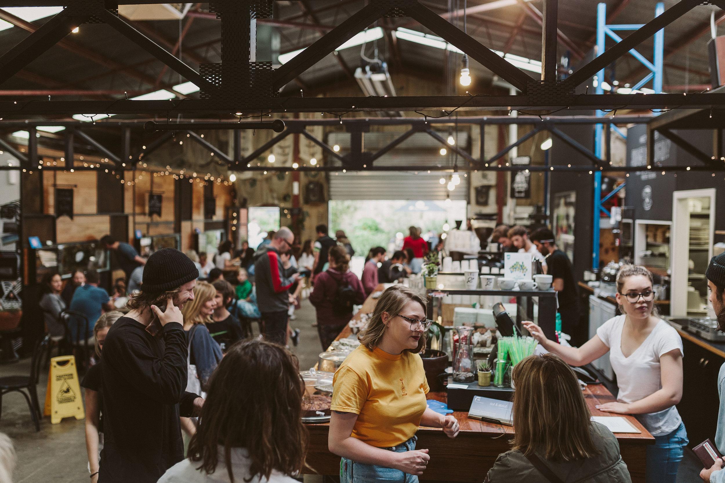 Makers Market-9051.jpg