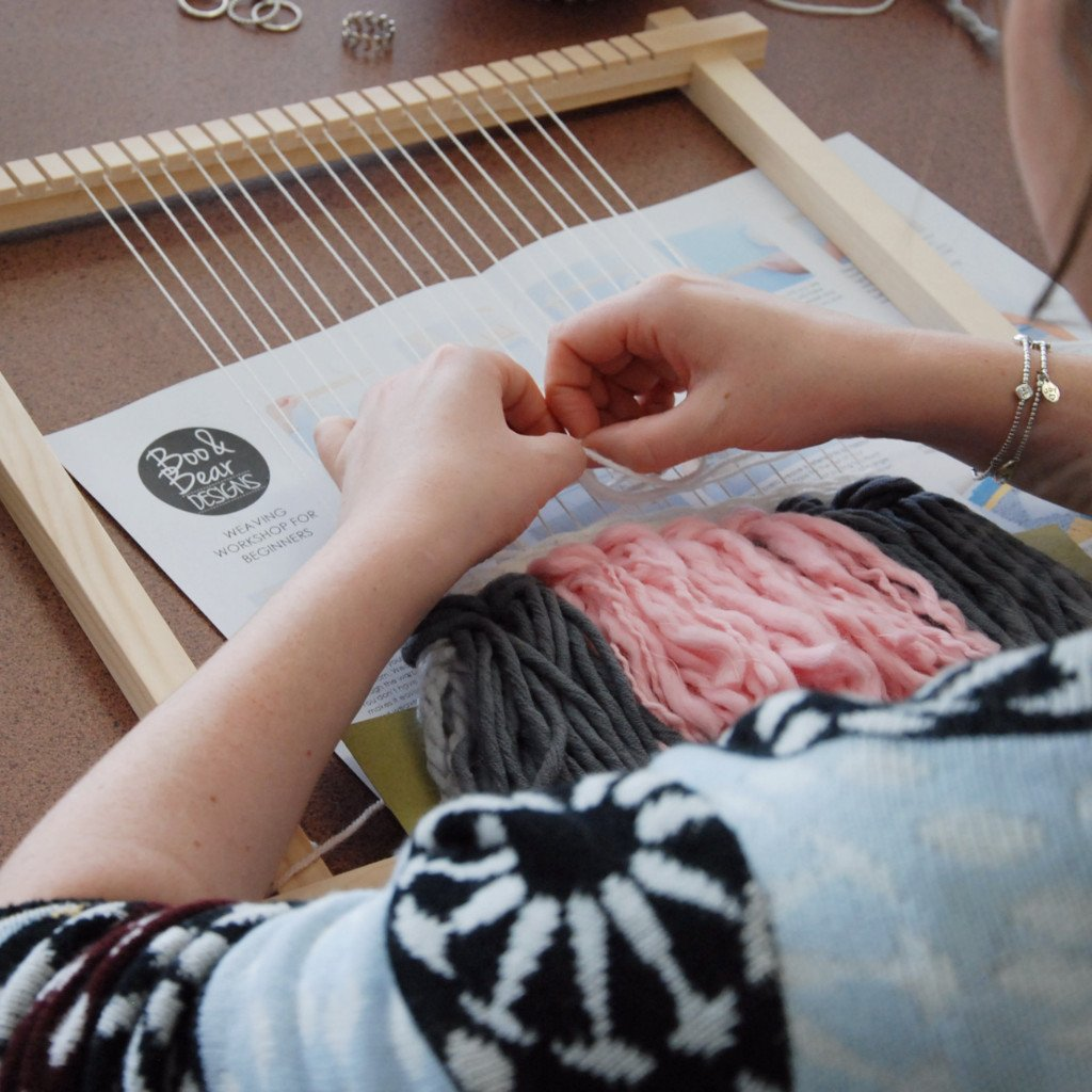 Weaving Workshop.JPG