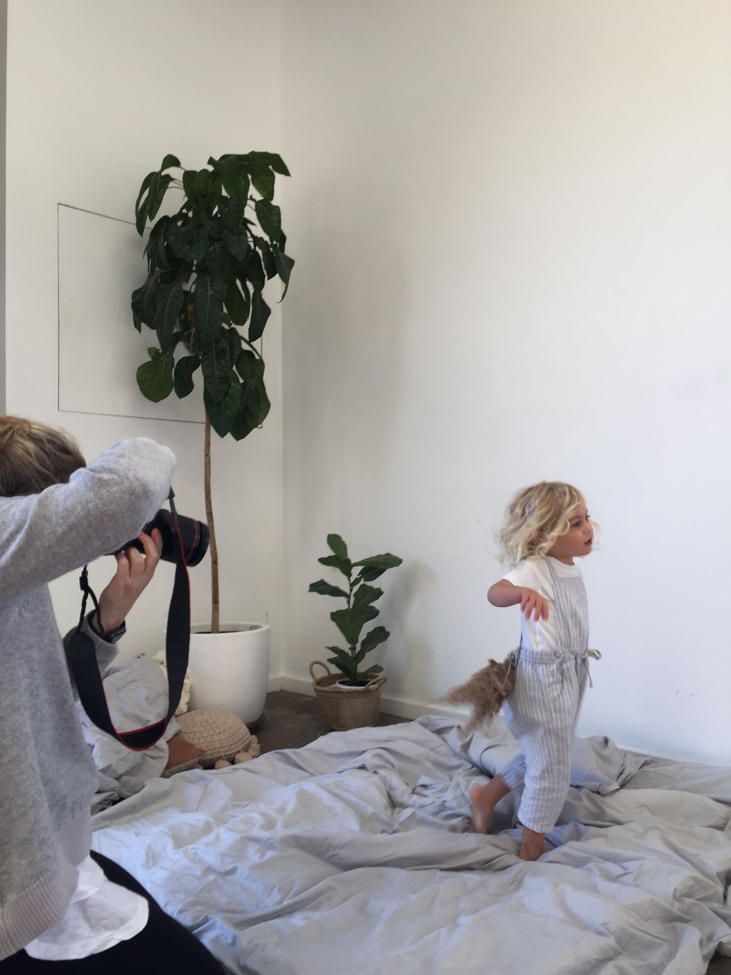 photoshoot-booking-the-nook-creative-space-hire-mornington-1000px-0020.jpg