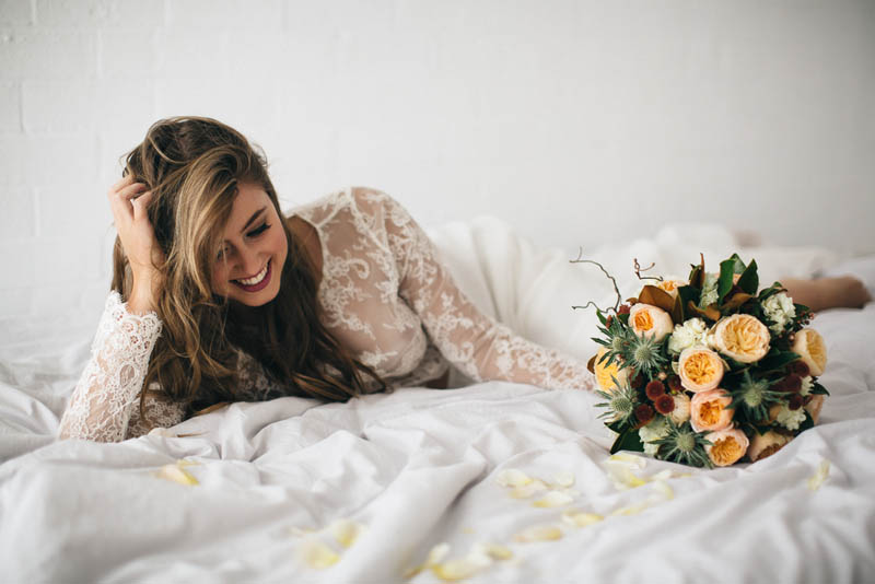 happy-bouquet.jpg