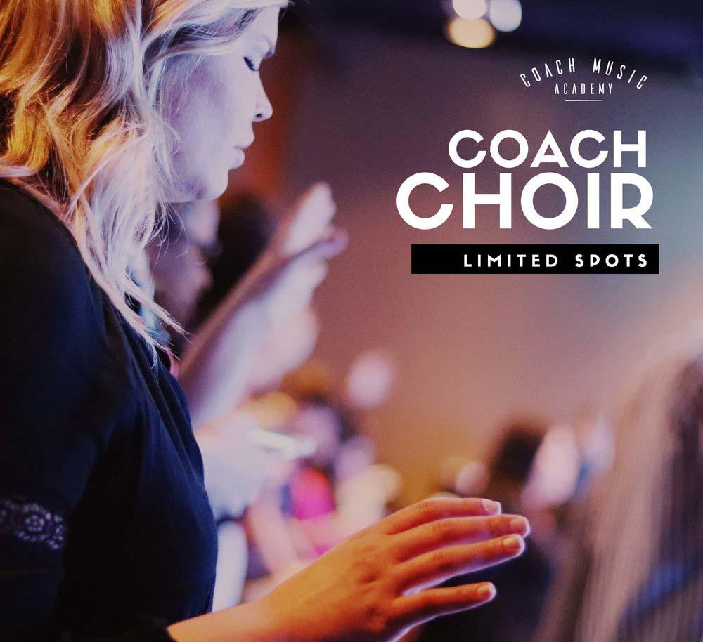 Choir+in+Mornington.jpeg