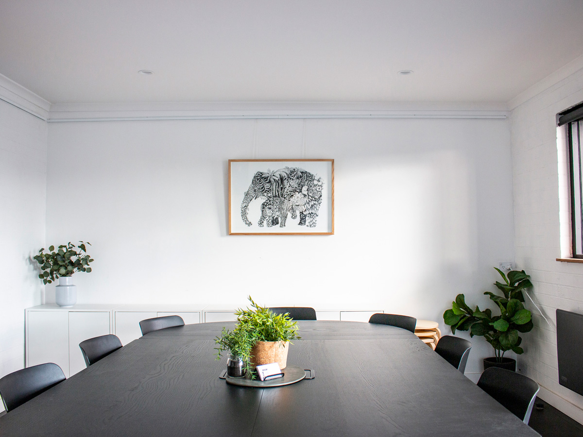 meeting-room-booking-the-nook-creative-space-hire-mornington-1200px-005.jpg