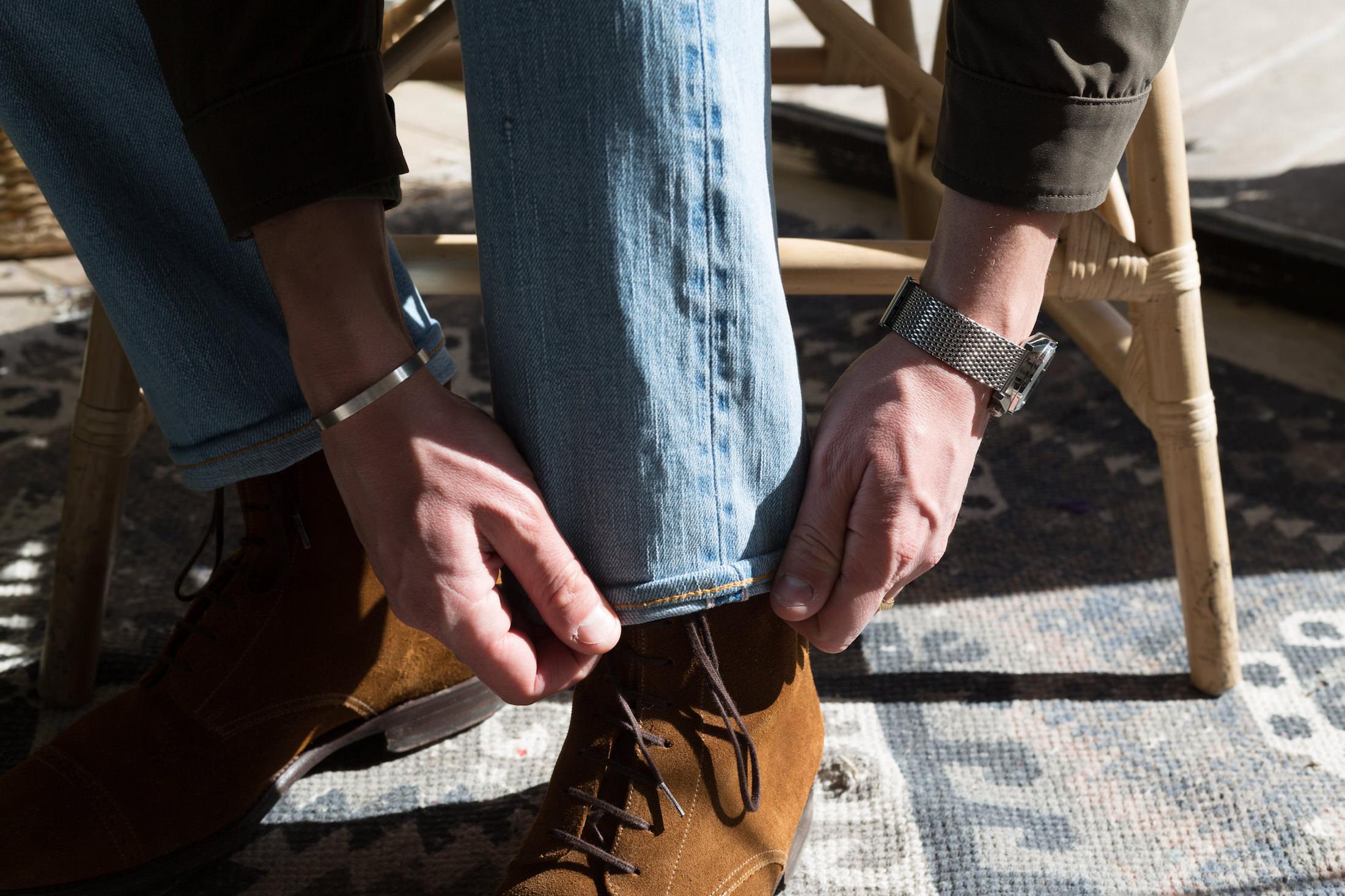 texture-jean-asphalte.jpg
