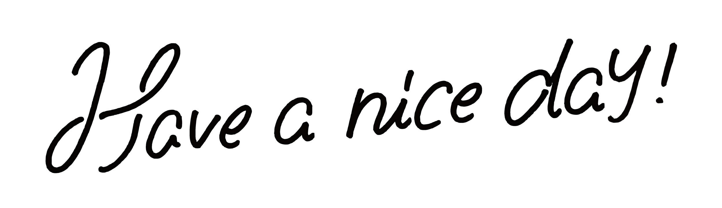 have-a-nice-day-png--3881.png