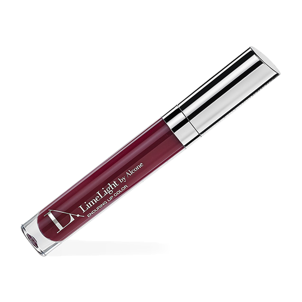 Limelight by Alcone Enduring Lip Color Sugar Plum $22